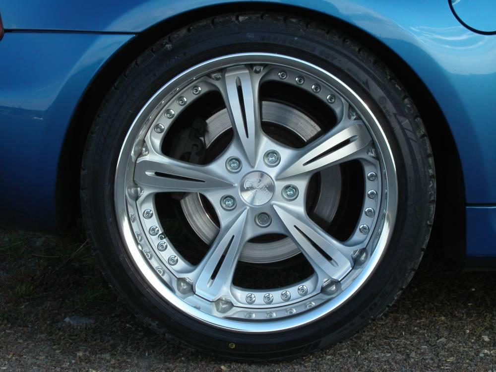 Mcoupe_Wheels_2003_026