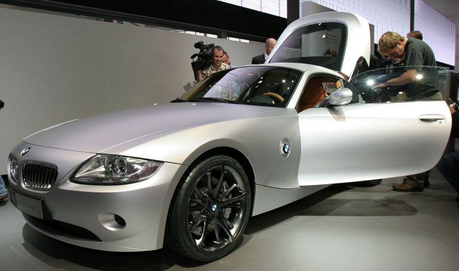 0509_bmw_z4_coupe_06_900